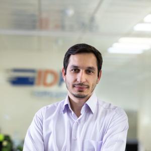 سید علی جزایری